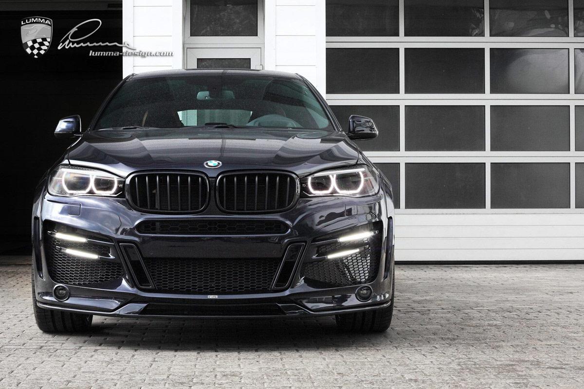 Lumma-BMW-X6-(2)