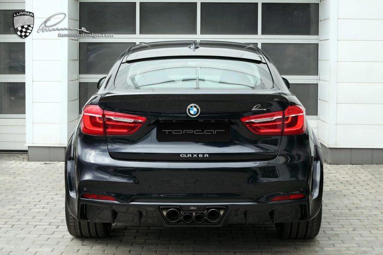 Lumma-BMW-X6-(6)