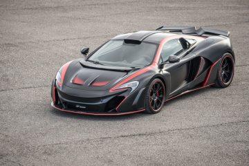 McLaren 650S FAB Design (7)