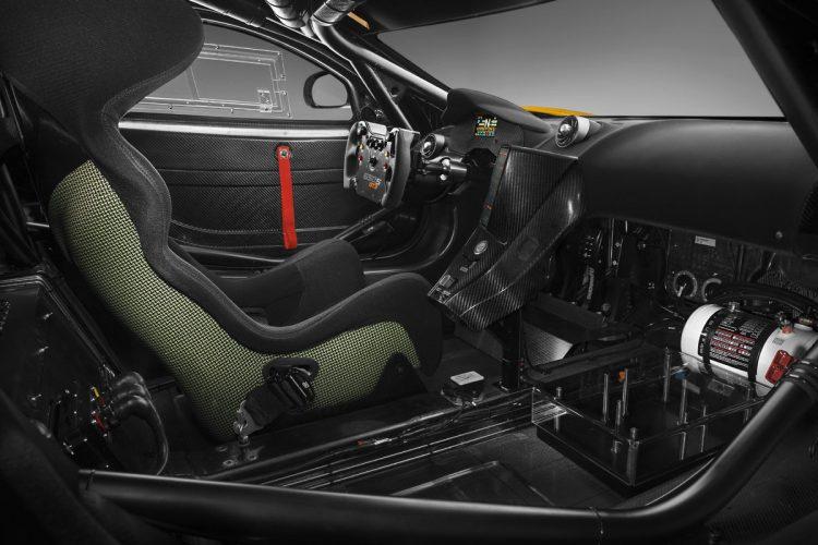 McLaren 650S GT3 (1)