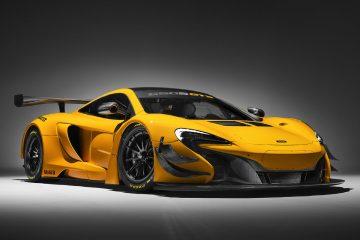 McLaren 650S GT3 (4)