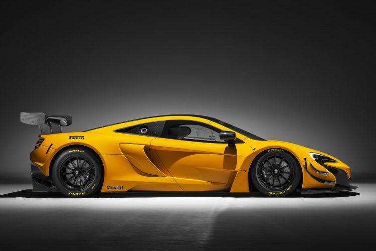 McLaren 650S GT3 (6)