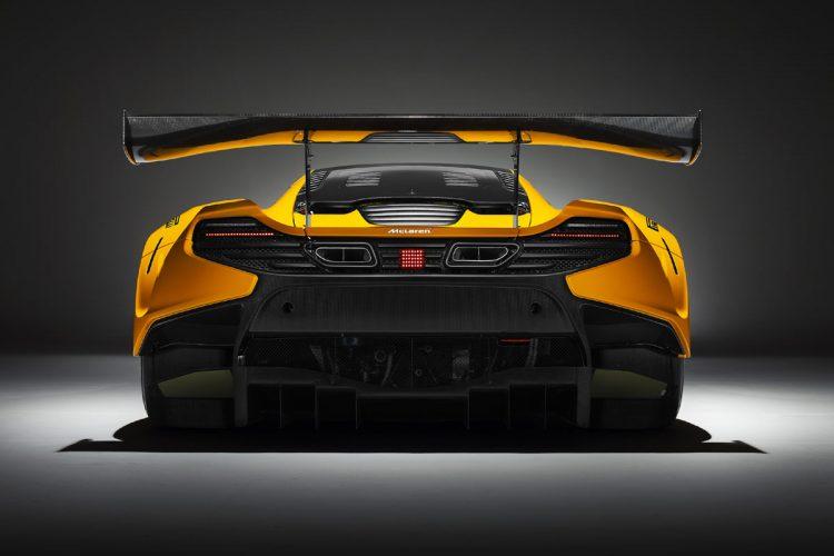 McLaren 650S GT3 (7)