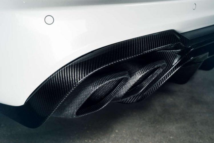 Mercedes-AMG E 63 Renntech 2015 (12)