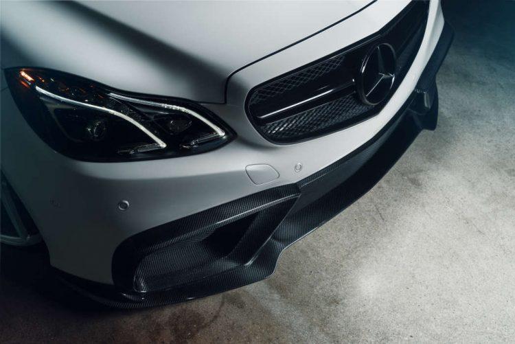 Mercedes-AMG E 63 Renntech 2015 (3)