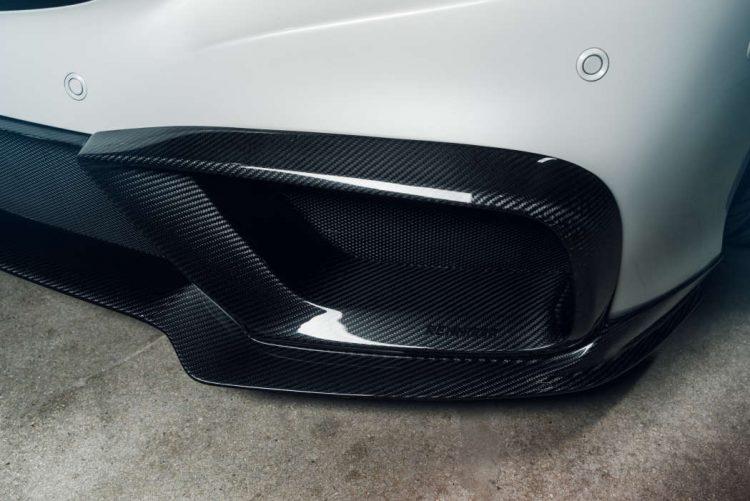 Mercedes-AMG E 63 Renntech 2015 (7)