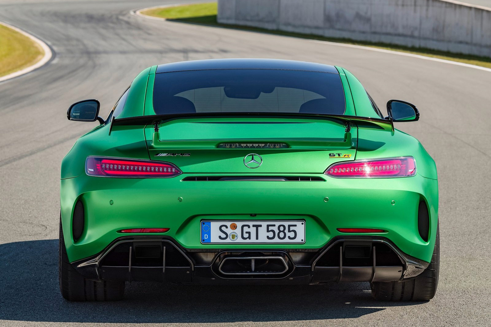 Mercedes-Benz-AMG_GT_R-(41)