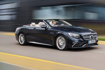Mercedes-S-65-(9)