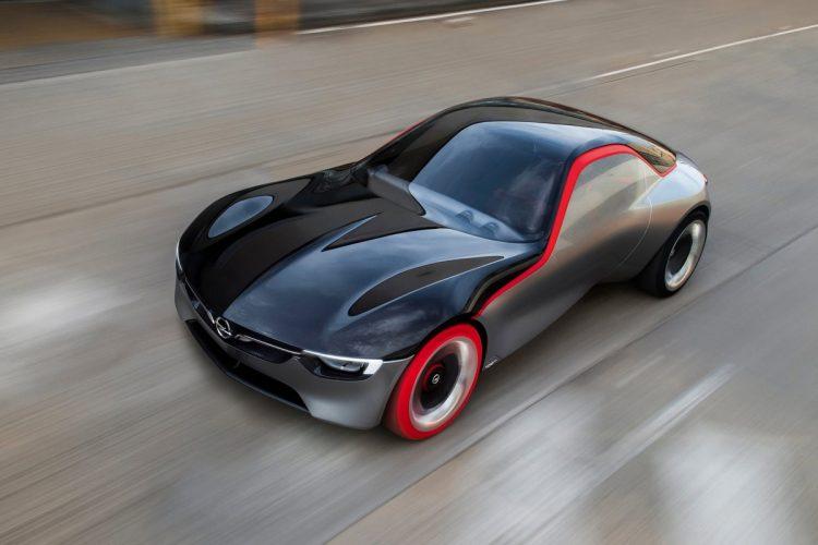 Opel-GT_Concept-(11)
