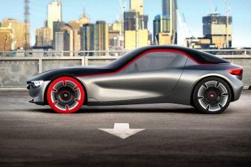 Opel-GT_Concept-(13)