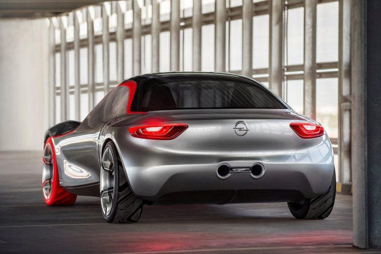 Opel-GT_Concept-(3)
