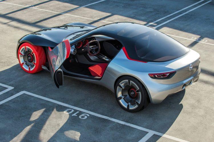 Opel-GT_Concept-(5)