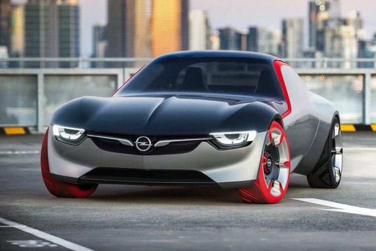 Opel-GT_Concept-(9)
