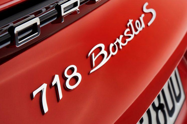 Porsche-718-(11)