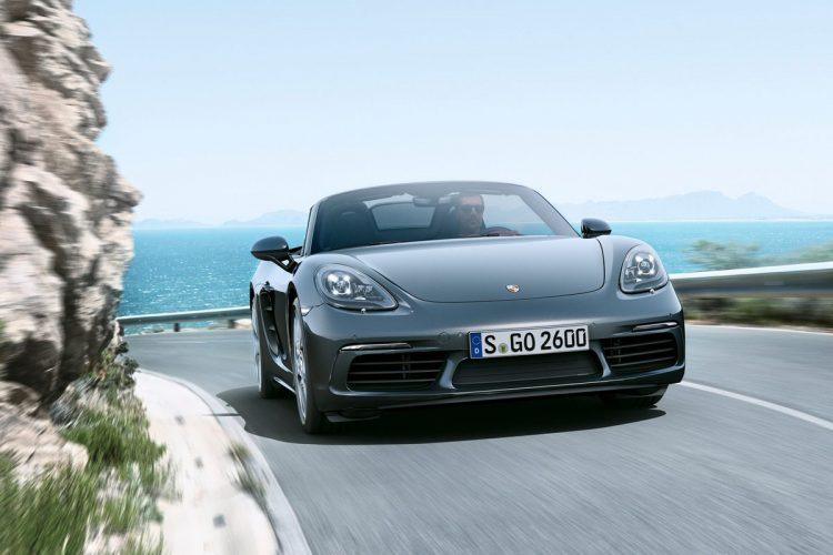 Porsche-718-(16)