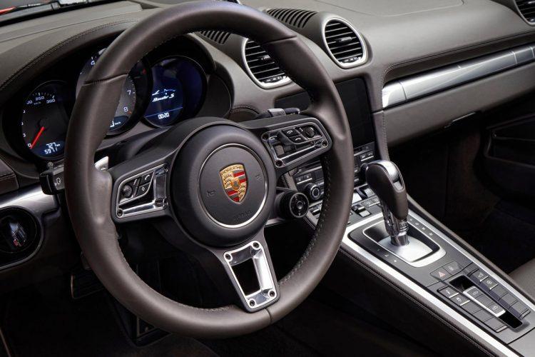 Porsche-718-(23)