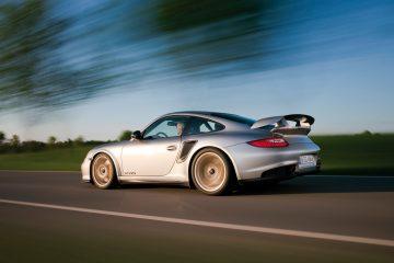 Porsche 911 GT2 RS (21)