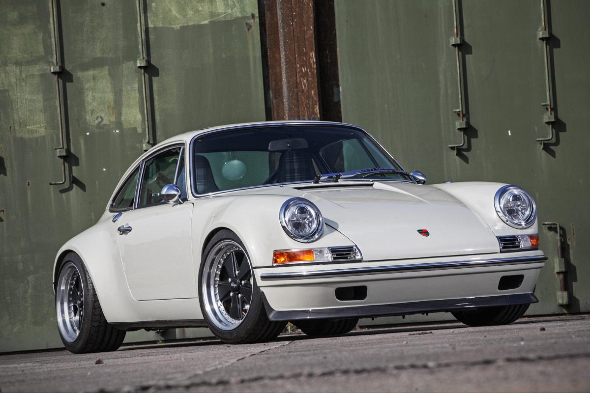 Porsche 911 Retro Kaege 2016 (23)