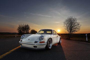 Porsche 911 Retro Kaege 2016 (41)