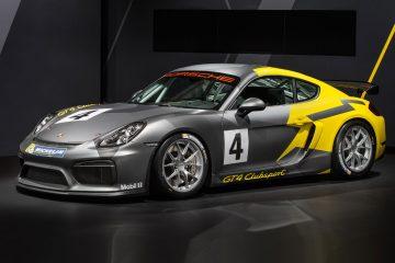 Porsche-Cayman-GT4-(1)