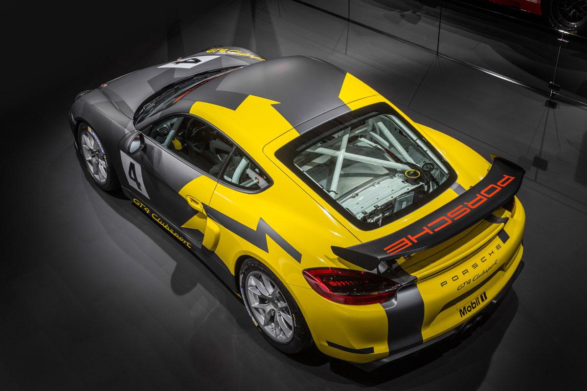 Porsche-Cayman-GT4-(3)