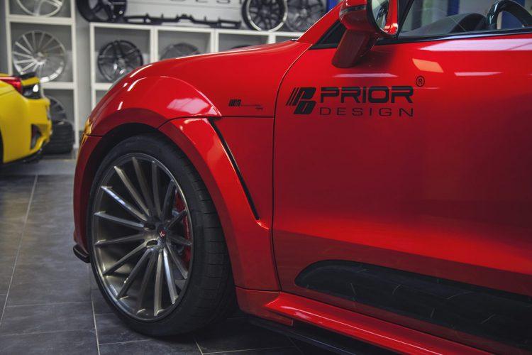 Porsche Macan Prior Design (8)