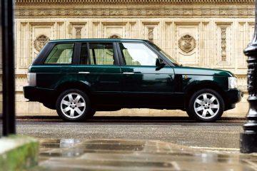 Range-Rover-2004-(5)