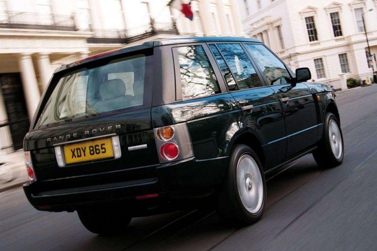 Range-Rover-2004-(6)