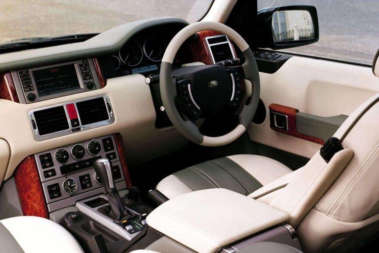 Range-Rover-2004-(8)
