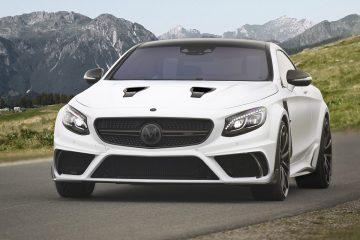 S-Klasse-Coupe-(1)