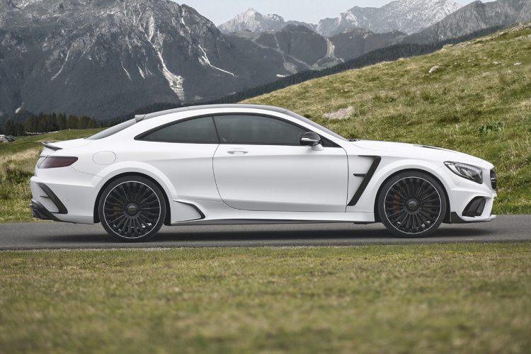 S-Klasse-Coupe-(3)