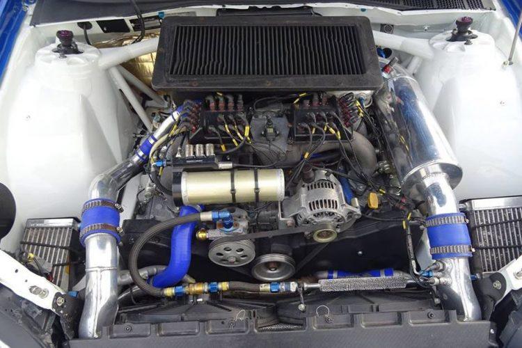 Subaru Impreza WRX STi Solberg McRae (2)