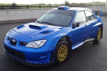 Subaru Impreza WRX STi Solberg McRae (3)