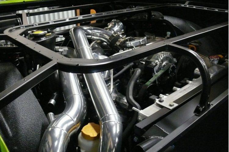 Subaru-VW-T2-3