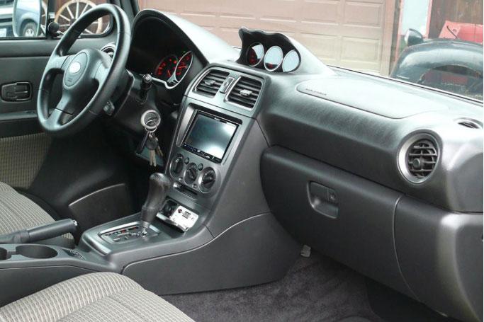 Subaru-VW-T2-4