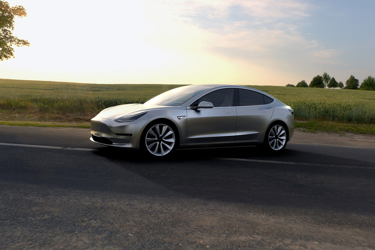Tesla-Model_3-(3)