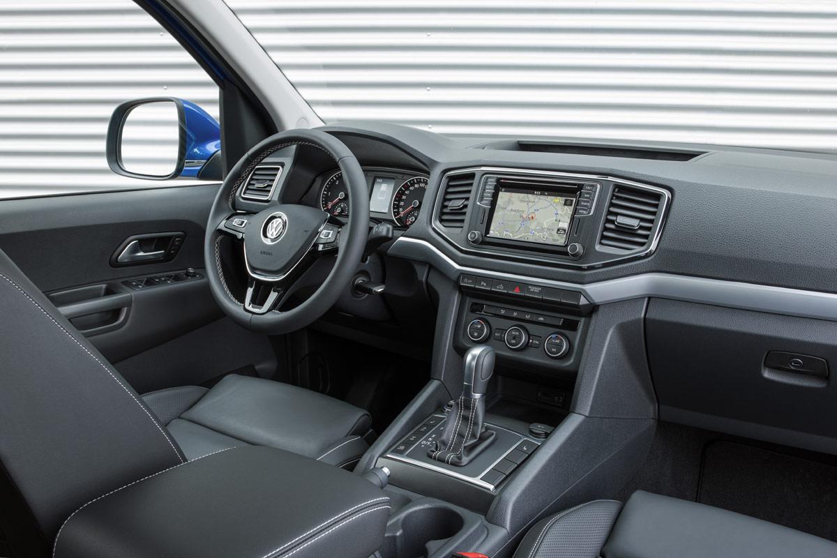 VW-Amarok-V6-(11)