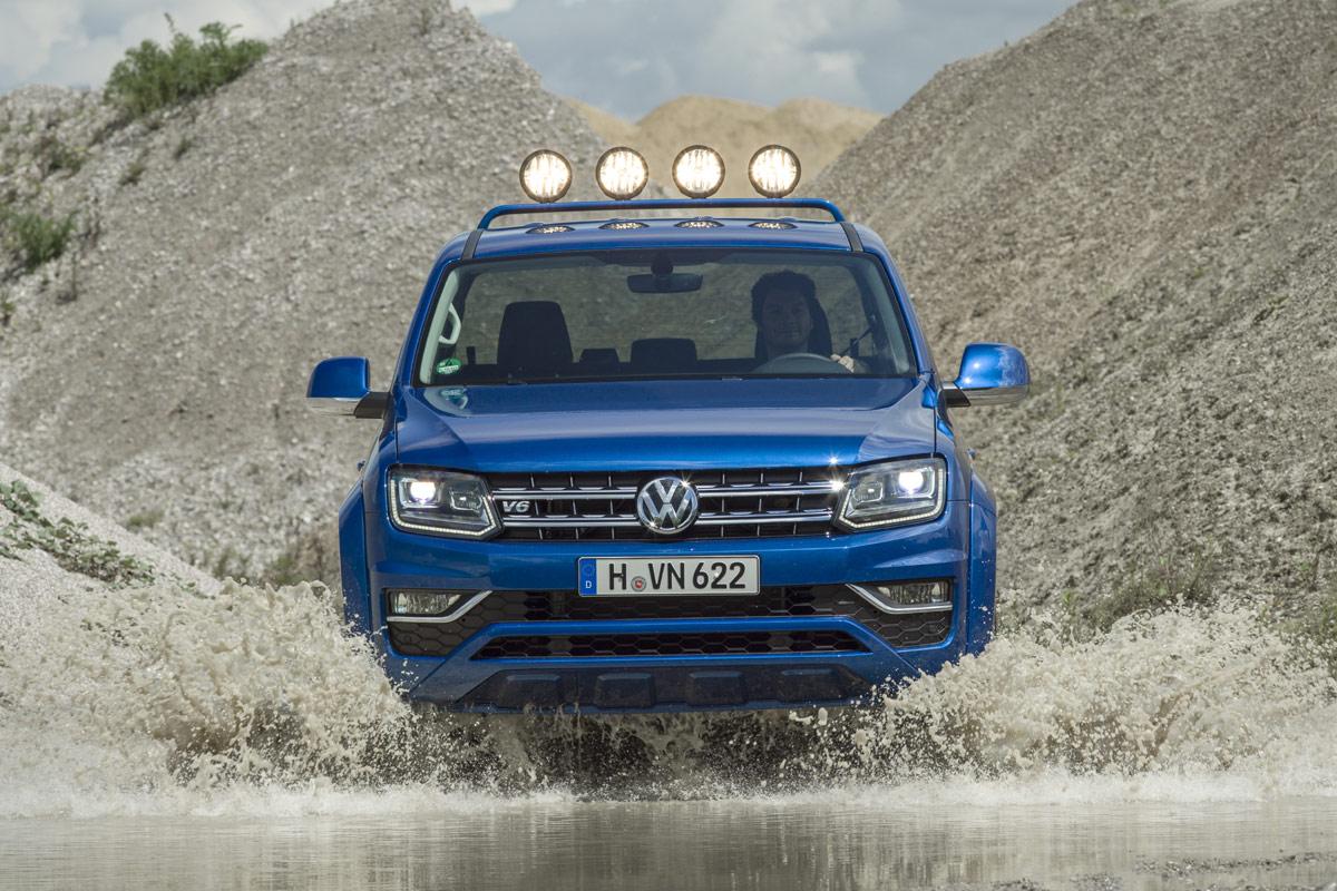VW-Amarok-V6-(5)