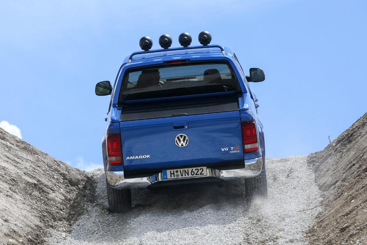 VW-Amarok-V6-(7)