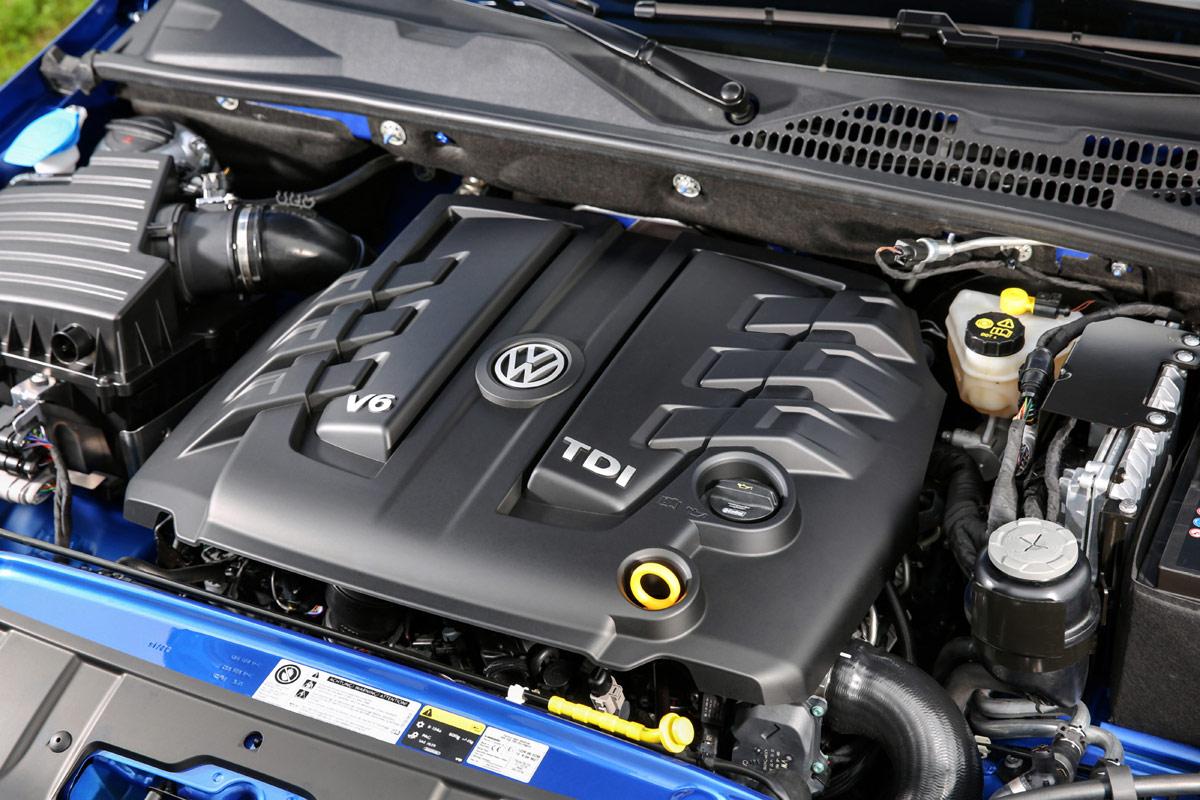 VW-Amarok-V6-(9)