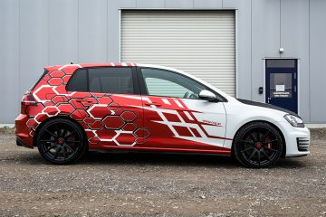 vw-golf-gti-performance-tuning-ccg-4