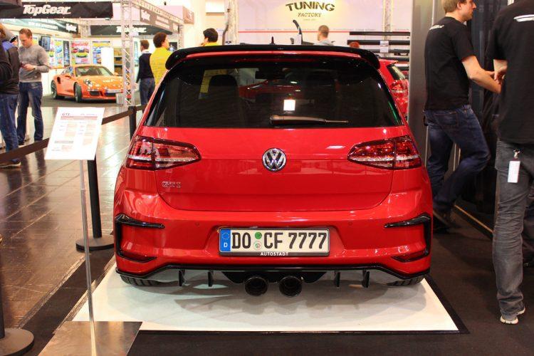 VW Golf VII (8)