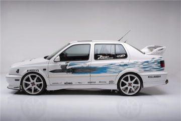 VW-Jetta-(9)