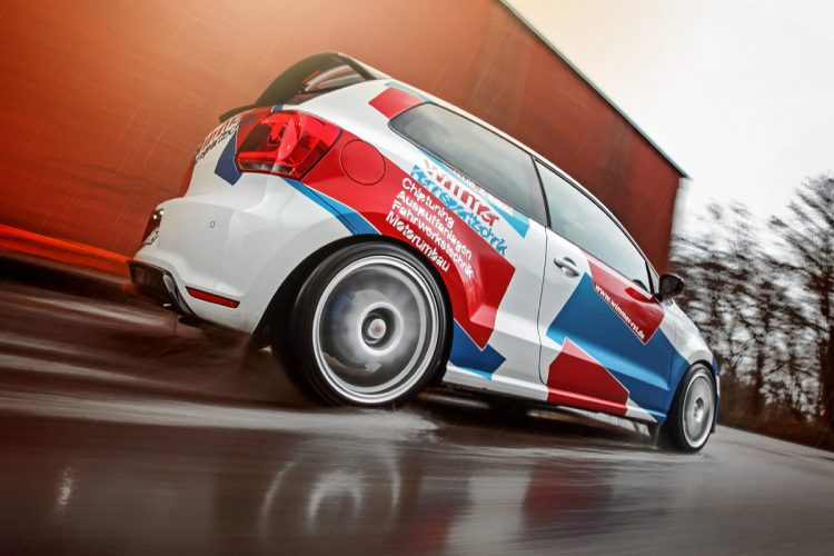 VW Polo R WRC Wimmer (2)