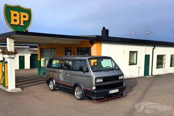 VW T3 Lindvall (6)