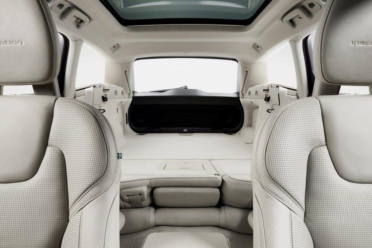 Volvo-V90-2016-(13)