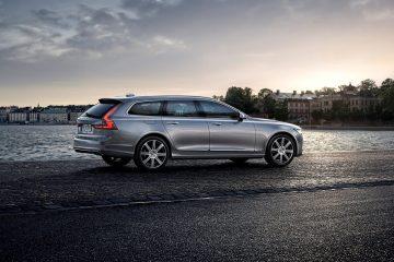 Volvo-V90-2016-(20)