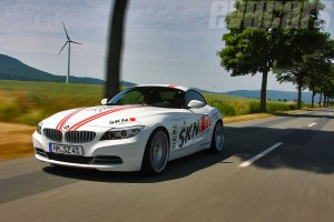 BMW_Z4_SKN-(2)
