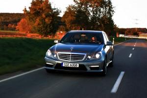 Mercedes_E63_AMG-(10)
