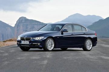 BMW-3er-2012-(17)